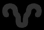 IBF_logo_black_1_edited.png