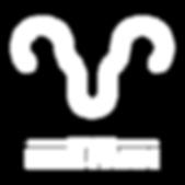 IBF_logo_white_1.png
