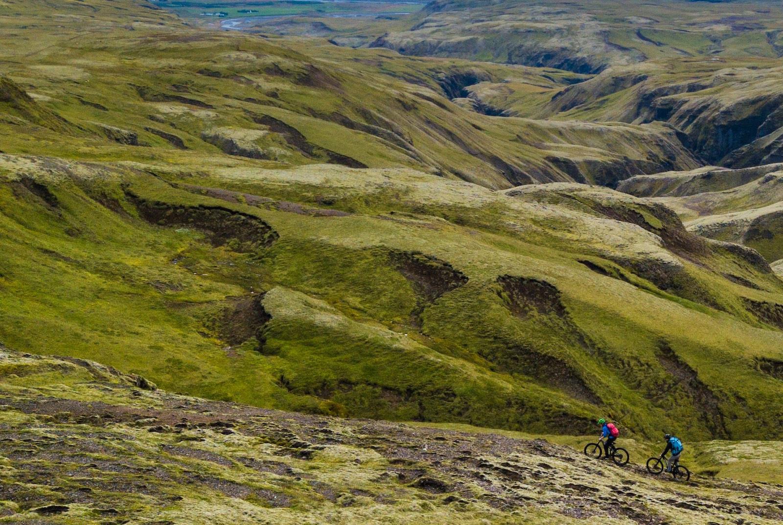 Iceland_2018_photo_RozleBregar_00003.jpg