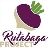 RutagabaProject.jpg