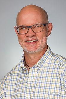 GaryAnderson headshot_Email.jpg