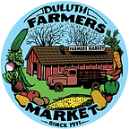 Duluth_Farmers_Market_Logo.png