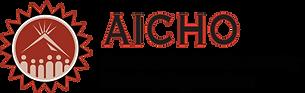 aicho-logo_orig.png