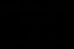 HillsideTea_blk_logo copy.png