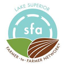 SFA_LakeSuperior_RGB-1.jpg