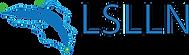 LSLLN-logo_2019.png