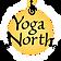 yoganorthlogowhite.png