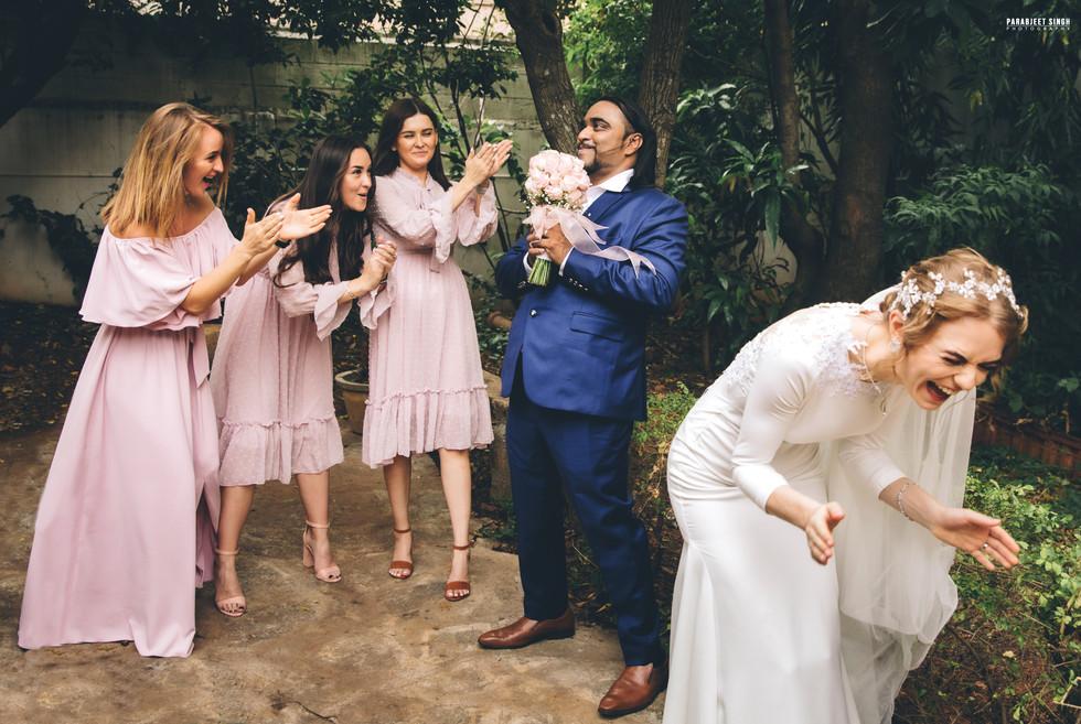 A+A_Wedding-444.jpg