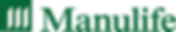 Manulife_e_349_265x49 transparent.png