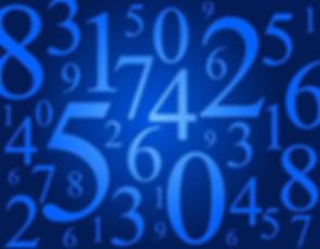 numerologie[1].jpg