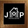 MENUISIER LA ROCHELLE - jmp menuiserie.p