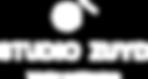 logo-studio-zuyd-v1-wit.png