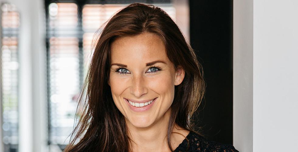 Nathalie Swinkels