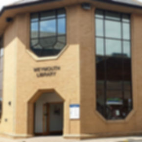 new weymouth-library.jpg
