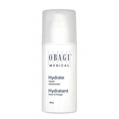 Obagi Hydrate® Facial Moisturizer