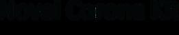Novel Corona Kit logo.png