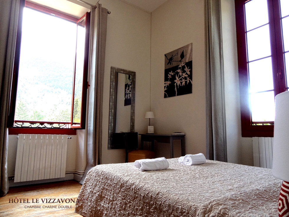 Hôtel_le_Vizzavona__(18)