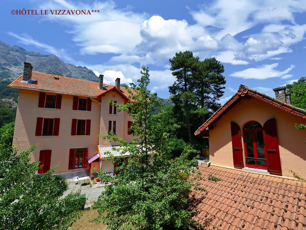 Hôtel_le_Vizzavona_-_Gare_de_Vizzavona_(6)