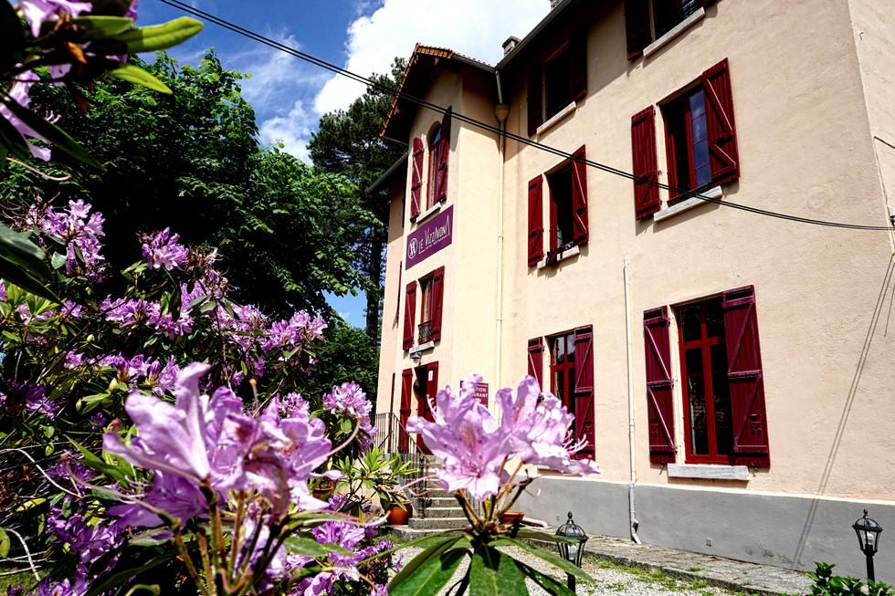 Hôtel_Restaurant_Refuge_Le_Vizzavona_(27)