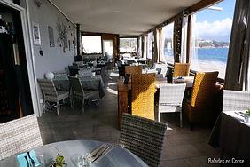 Restaurant le 20118 (5).jpg