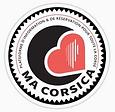 Ma Corsica Restaurants