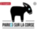 Blog sur la Corse