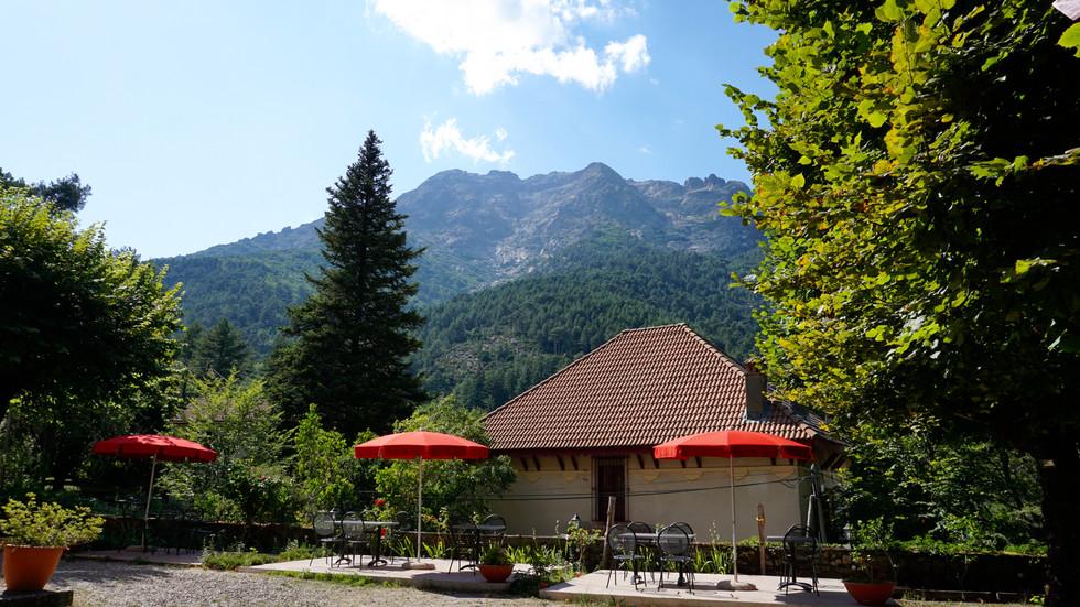 Hôtel_Restaurant_Refuge_Le_Vizzavona_(1)