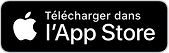 Download_on_the_App_Store_Badge_FR_blk_1