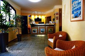 Hôtel_CAPO_D'ORTO_BALADES_EN_CORSE_(13).