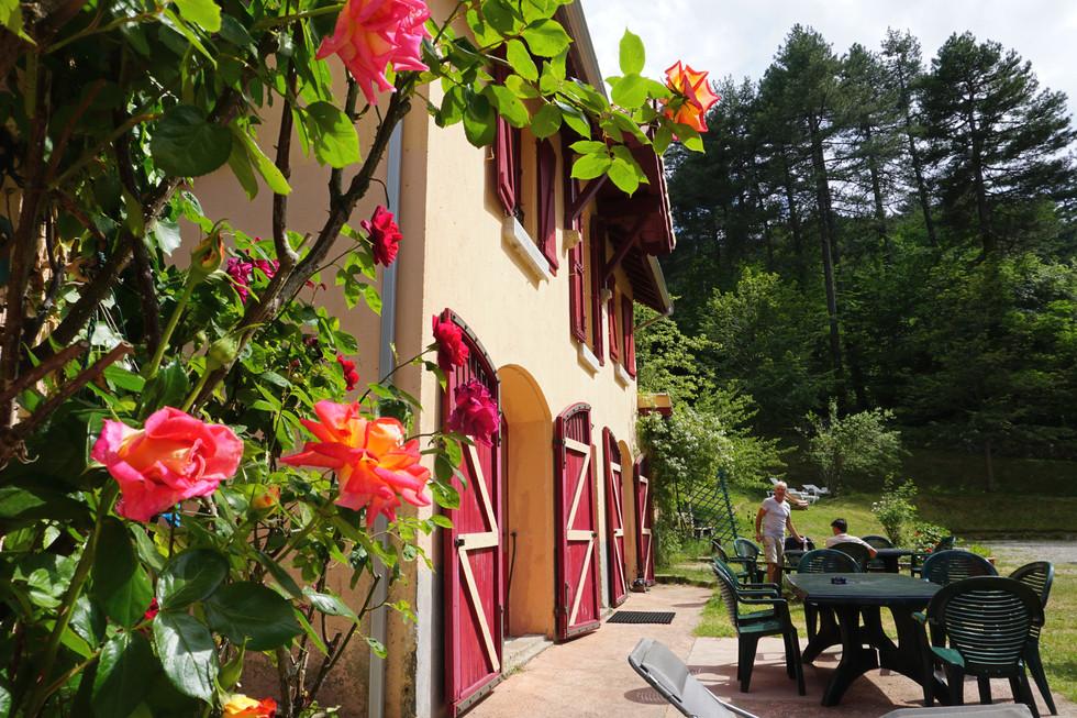 Hôtel_Restaurant_Refuge_Le_Vizzavona_(44)