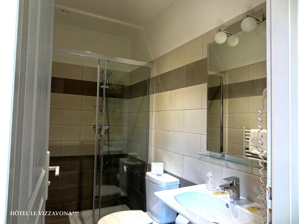 Hôtel_le_Vizzavona__(32)