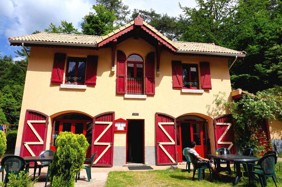 Hôtel_Restaurant_Refuge_Le_Vizzavona_(43)