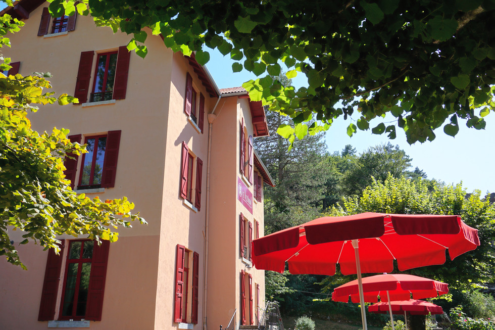 Hôtel_Restaurant_Refuge_Le_Vizzavona_(8)