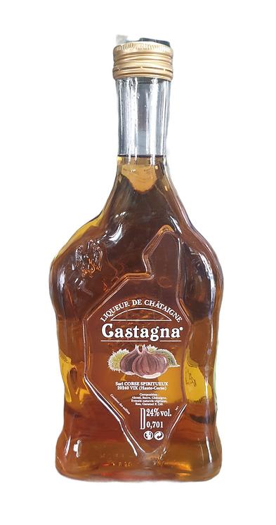 Liqueur de Châtaigne 70 cl