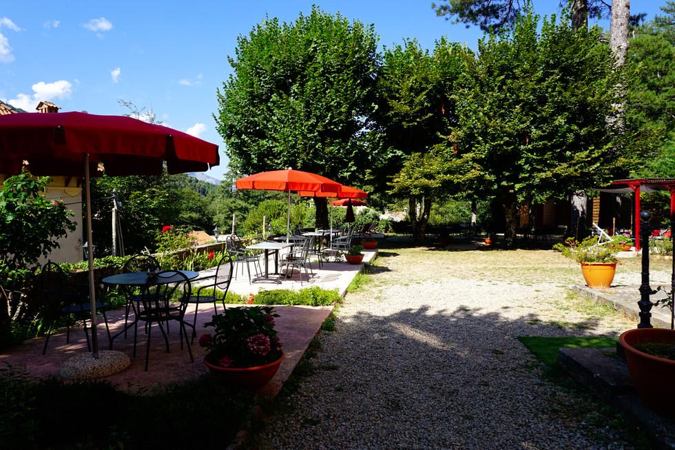 Hôtel_Restaurant_Refuge_Le_Vizzavona_(12)