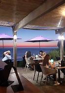 Restaurant Marine de Negru