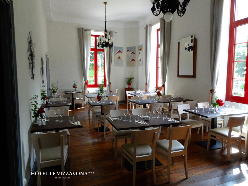 Restaurant_Vizzavona_hôtel__(2)