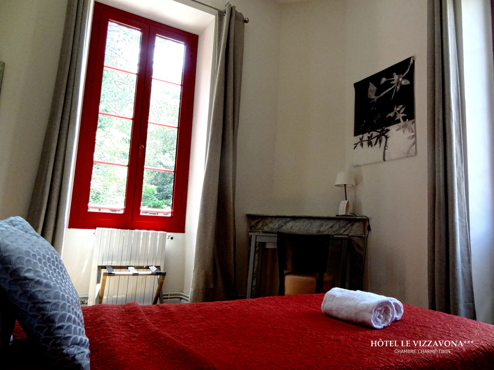 Hôtel_le_Vizzavona__(27)