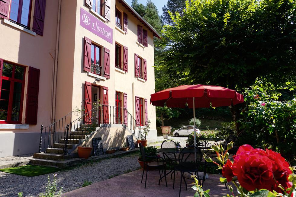 Hôtel_Restaurant_Refuge_Le_Vizzavona_(9)