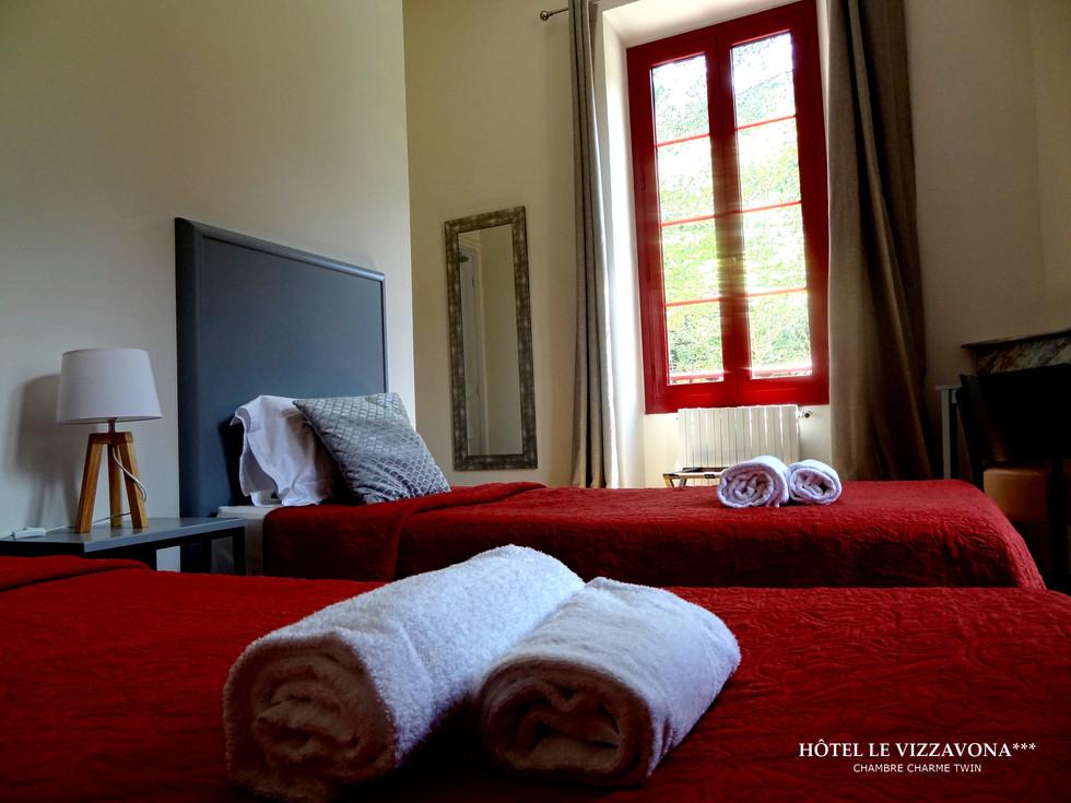 Hôtel_le_Vizzavona__(24)