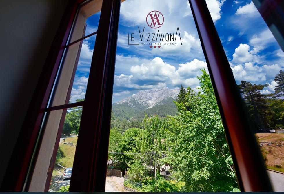 Hôtel_le_Vizzavona_GR20_(1)