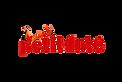 logo-petit-fute-fce9257c6f.png