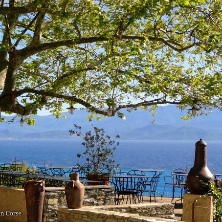 Rejoindre Balades en Corse ?