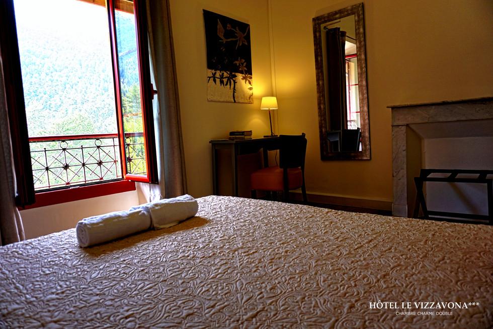 Hôtel_le_Vizzavona__(14)