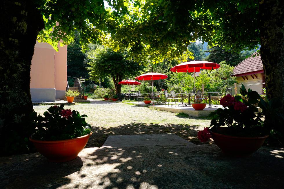 Hôtel_Restaurant_Refuge_Le_Vizzavona_(6)