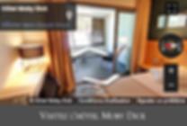 Visite_virtuelle_Hôtel_Moby_Dick.png