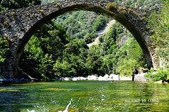 Ota Balades et vacances en Corse (8).jpg