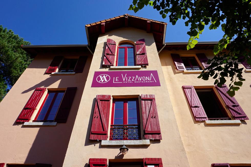 Hôtel_Restaurant_Refuge_Le_Vizzavona_(10)