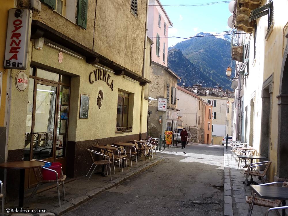 Corti (2)