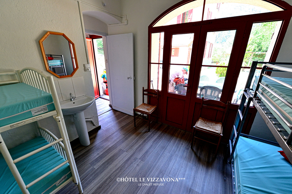 Hôtel_le_Vizzavona_-_Gare_de_Vizzavona_(12)